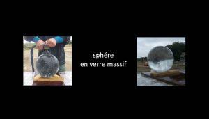 site sphere